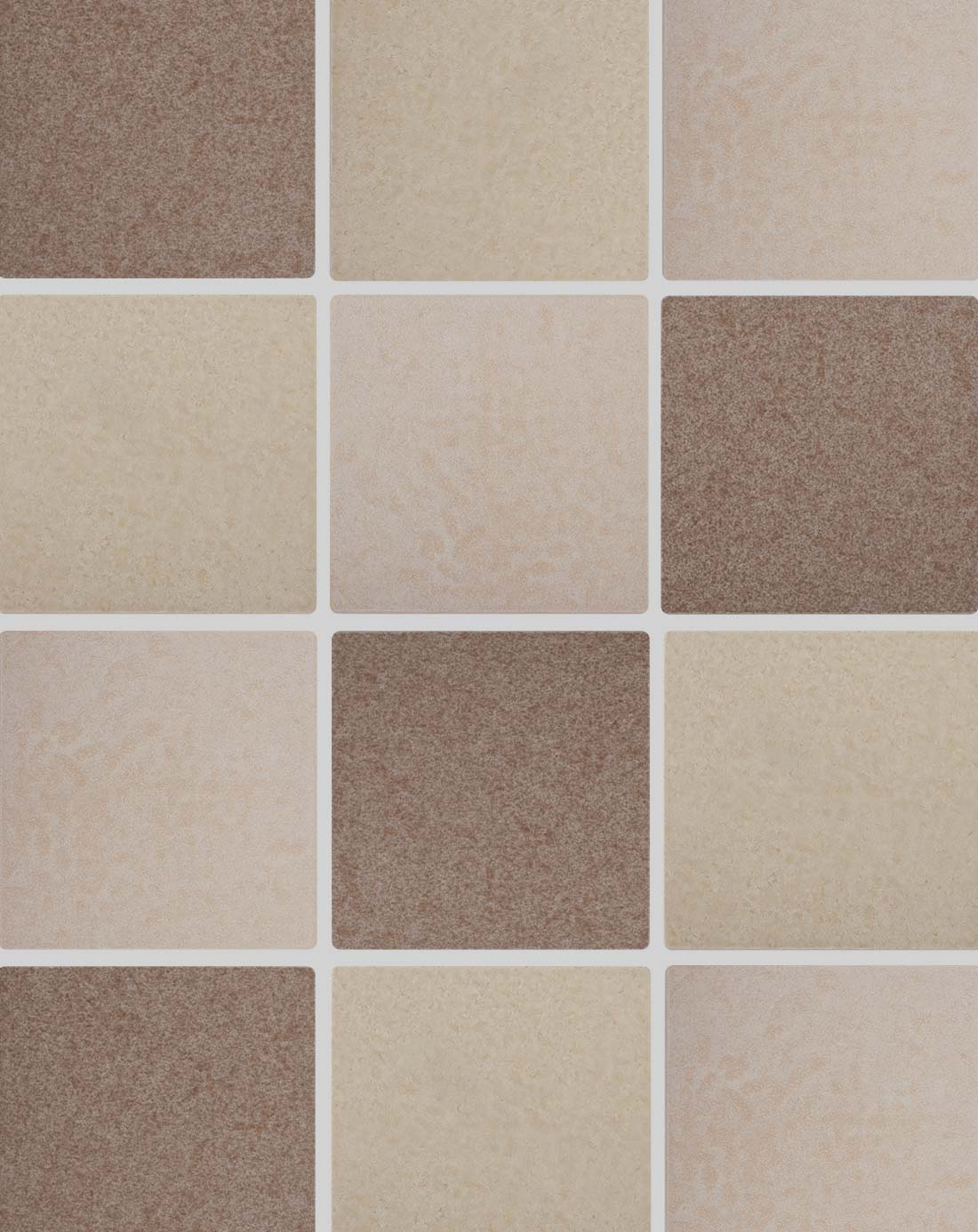 Beige Crema Chocolate North Pole Kitchen Wall Tiles 31 00m2
