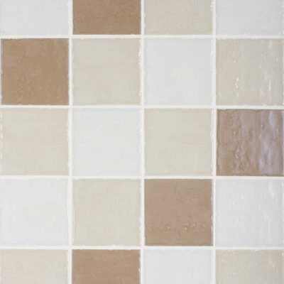 Maison Kitchen Wall Tiles 100 x 100