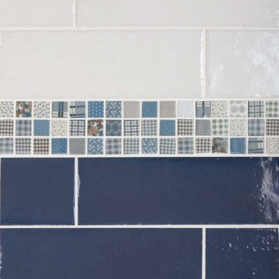 Maison Kitchen Wall Tiles
