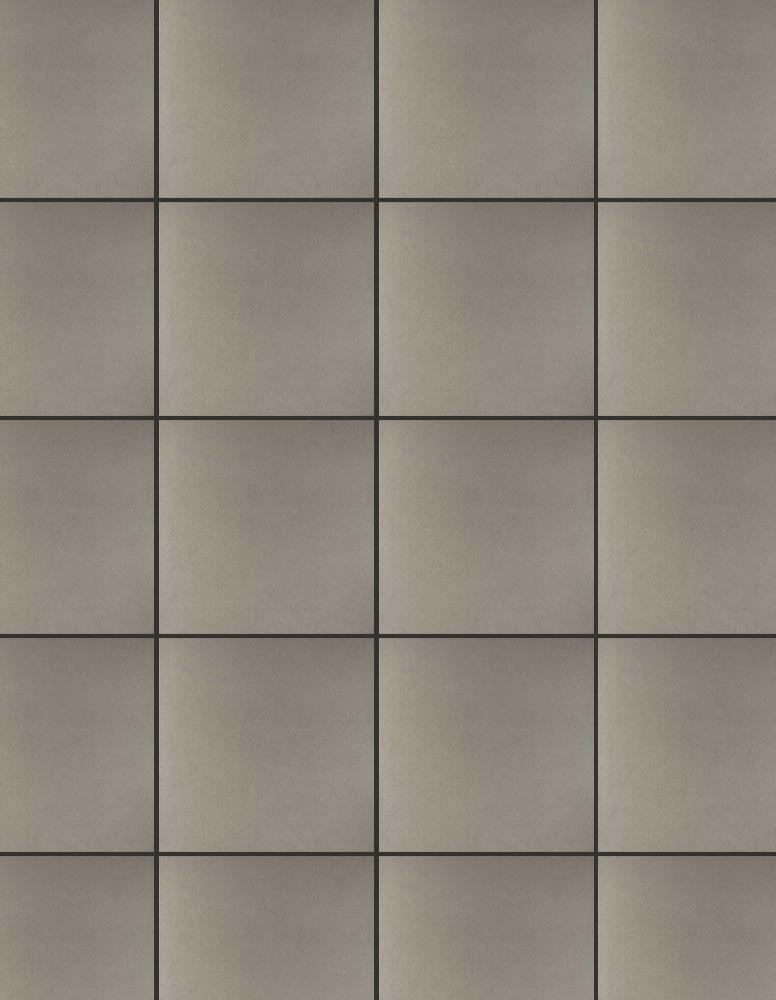 Agora Gris Floor Tiles Kitchen Tiles Direct