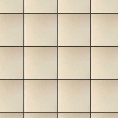 Kitchen Floor Tiles Kitchen Tiles Direct Free Samples