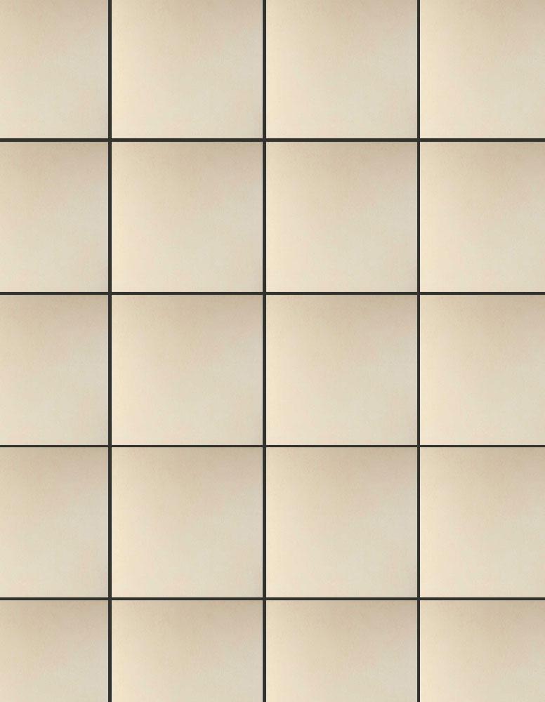 Agora Beige Floor Tiles Kitchen Tiles Direct