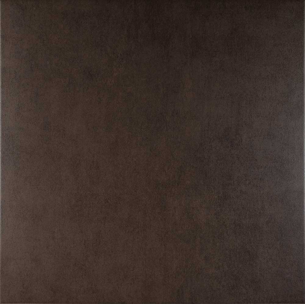 Agora Marron Floor Tiles Kitchen Tiles Direct