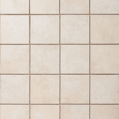 Ardesia Kitchen Wall Tiles