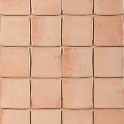 Satin Antique Kitchen Wall Tiles