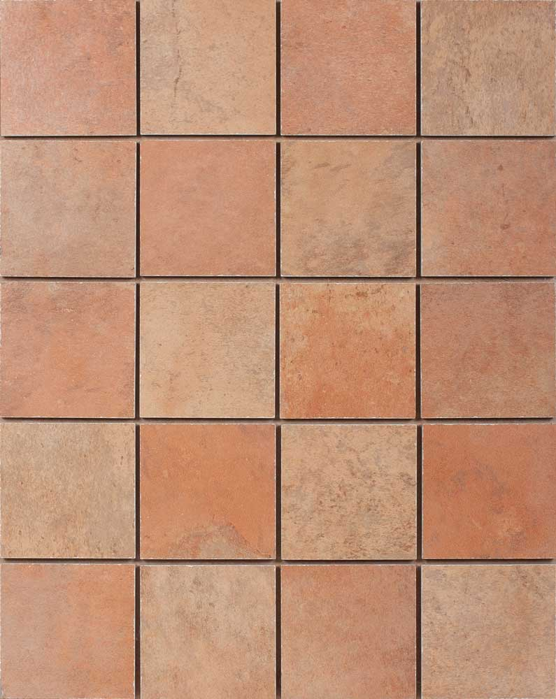 Matt Cotto Kitchen Tiles Cotto Kitchen Tiles Direct