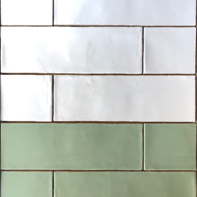 Infinity Kitchen Wall Tiles
