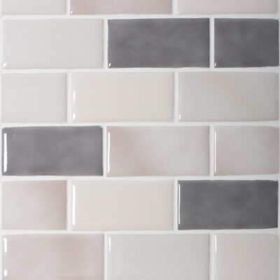 Artico Mix Kitchen Wall Tiles