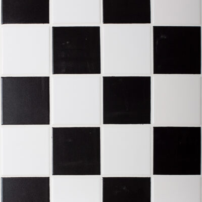 Matt Kitchen Wall Tiles
