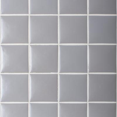 Bombato Kitchen Wall Tiles