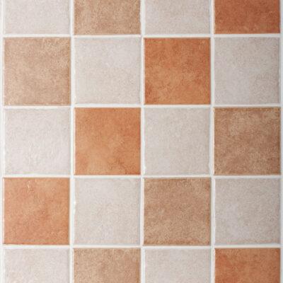 Etrusca Kitchen Wall Tiles