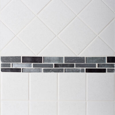Special Price Tiles! Save 1/3 Off RRP!