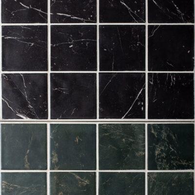 Marmol Kitchen Wall Tiles