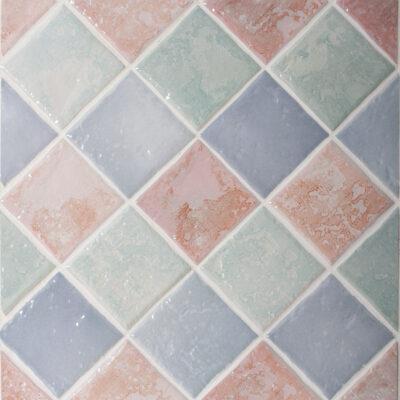 Miraggio Kitchen Wall Tiles