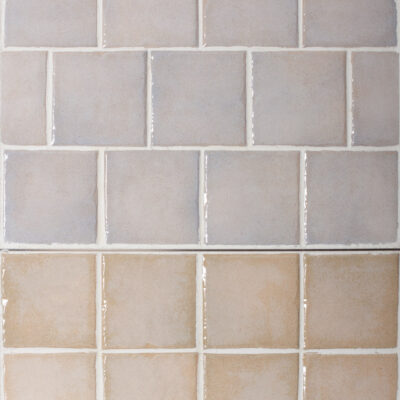 Monterey Kitchen Wall Tiles