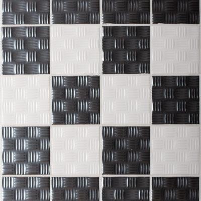 Net Kitchen Wall Tiles