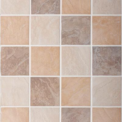 Patagonia Kitchen Wall Tiles