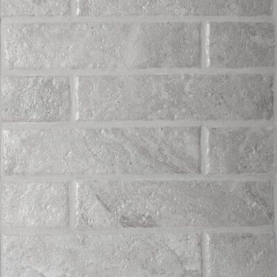Stone Kitchen Wall Tiles